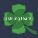Ashling Team Company Profile