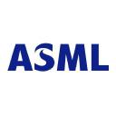 ASML Company Profile