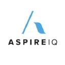AspireIQ Company Profile