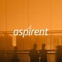 Aspirent Company Profile