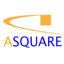 Asquare, Inc. Company Profile