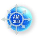 AssetSmart Company Profile