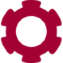 AssetWorks LLC Company Profile
