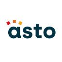 Asto (Santander) Company Profile