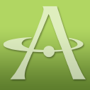 American Society for Radiation Oncology Company Profile