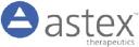 ASTEX Company Profile