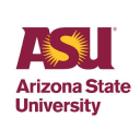 Arizona State University Company Profile
