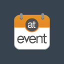 atEvent Company Profile