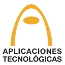 Aplicaciones Tecnologicas, S.A. Company Profile