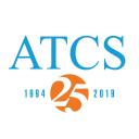 ATCS, P.L.C. Company Profile