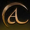ATHION GmbH Company Profile