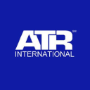 ATR International, Inc Company Profile