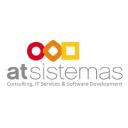 atSistemas Company Profile