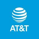 AT&T Company Profile