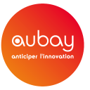 Aubay Company Profile
