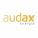 AUDAX ENERGÍA, SA Company Profile
