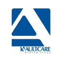 AultCare Corporation Company Profile