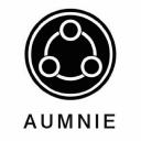 Aumni Company Profile
