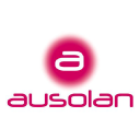 Ausolan Company Profile