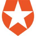 Auth0 Logo