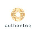 Authenteq Company Profile
