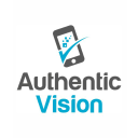 Authentic Vision Company Profile