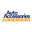 Auto Accessories Garage Company Profile