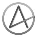 Autocase Company Profile