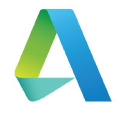 Autodesk Company Profile