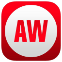 Automation24 GmbH Company Profile