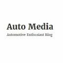 Automedia GmbH Company Profile
