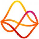 Avanade Vállalati profil