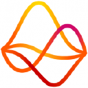 Avanade Company Profile