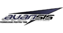 AVANSIS Logo