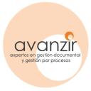 AVANZIR-TIC SL Company Profile