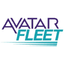 AvatarFleet Company Profile