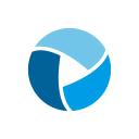 averhealth Company Profile