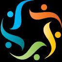 Averity Company Profile