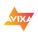 AVIXA, Inc. Company Profile