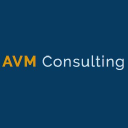 AVM Consulting Inc Company Profile