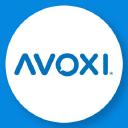 AVOXI Company Profile