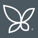 Avoya Travel Company Profile