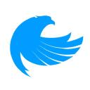 Avrios Logo
