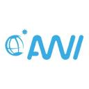 Alfred-Wegener-Institut Helmholtz-Zentrum für Polar- und Meeresforschung Company Profile