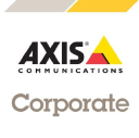 Axis Communications Company Profile