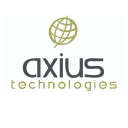 Axius Technologies Inc Company Profile