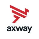 Axway Company Profile