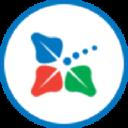 Azalea Health Company Profile