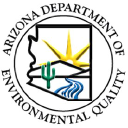 Arizona Department of Environmental Quality ADEQ Company Profile