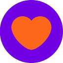 Badoo Company Profile